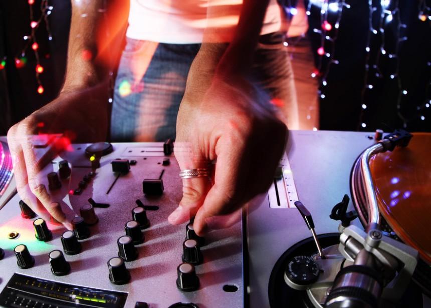 Why We Create Music